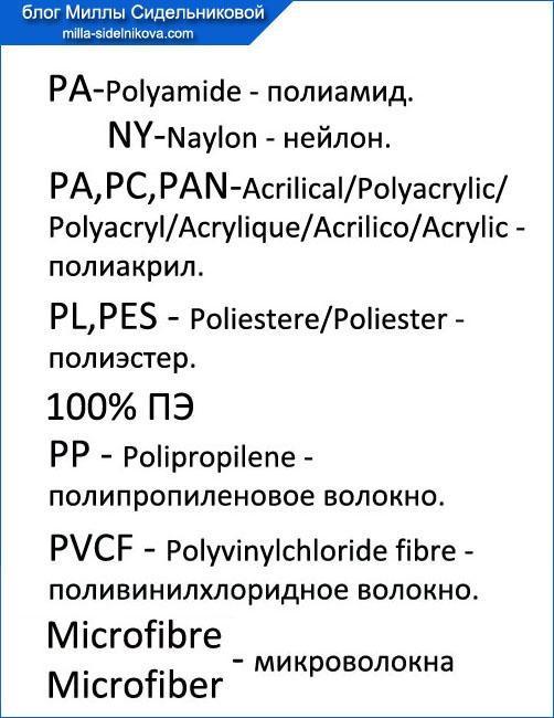 2-sintetitscheskie- tkani-svoistva