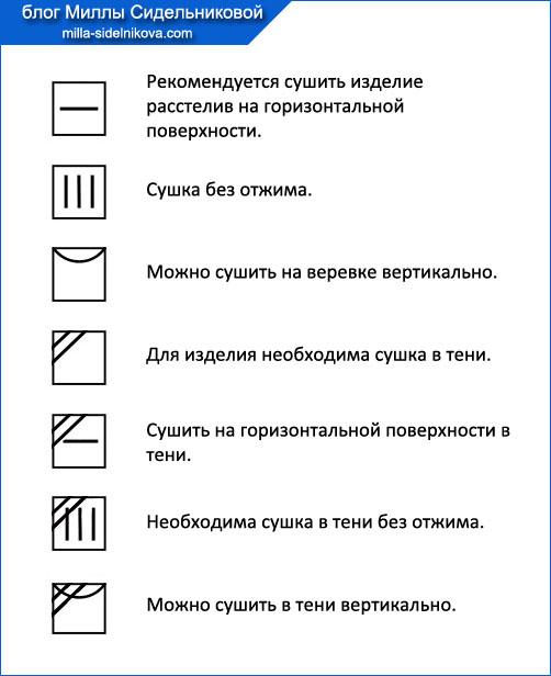 4a-znaki-na-iarlykakh-odezhdy