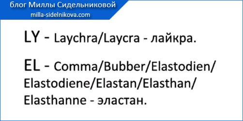 5-voloknistyi-sostav-tkanei