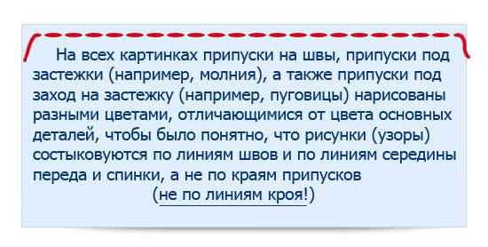 11-kak-razlozhyt-vykrojku-na-tkani-s festonami