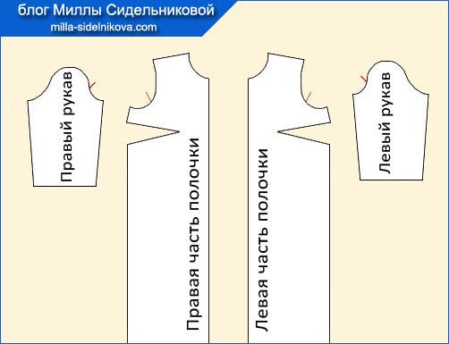 17-kak-razlozhyt-vykrojku-na-tkani-s festonami