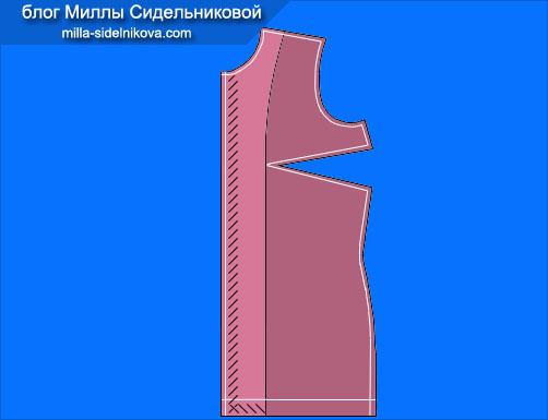 1-kosye-stezhki