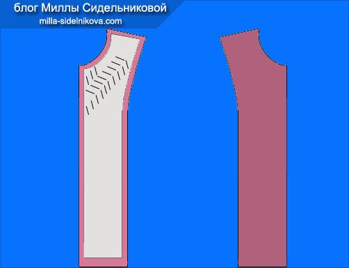 11-kosye-stezhki