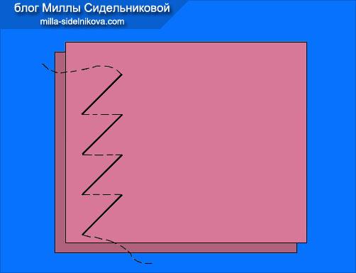 2-kosye-stezhki