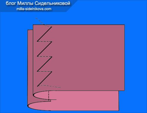 4-kosye-stezhki