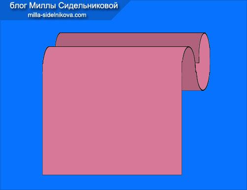 13-show-nasad-igolku-petleobraznye-stezhki