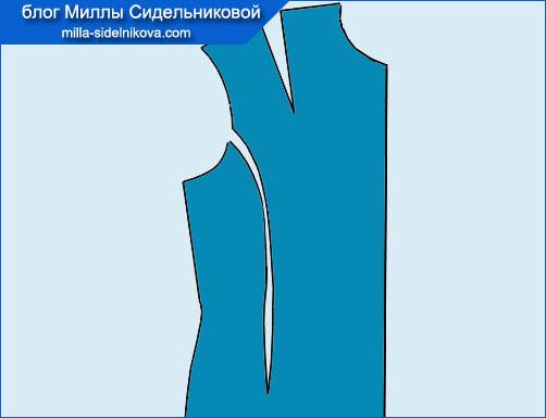 14-obrabotka-vytachek