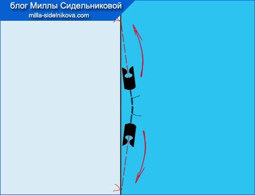 15-obrabotka-vytachek