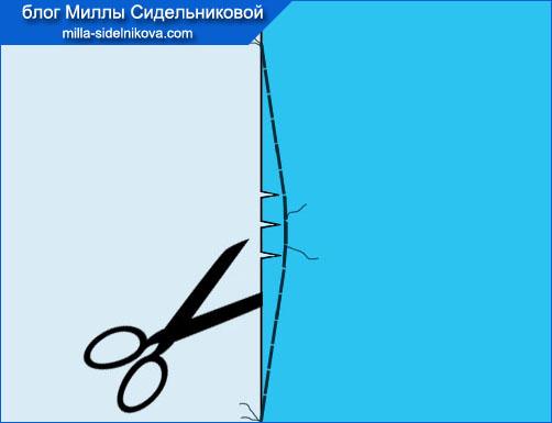 16-obrabotka-vytachek