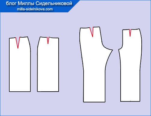 4-vytachki