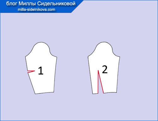 5-vytachki
