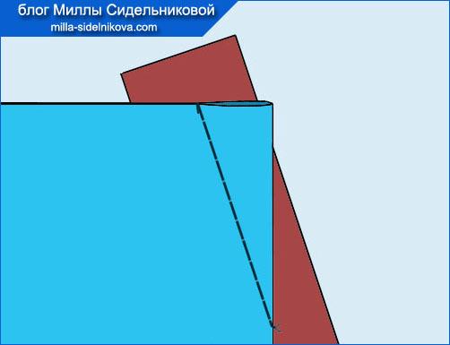 6-obrabotka-vytachek