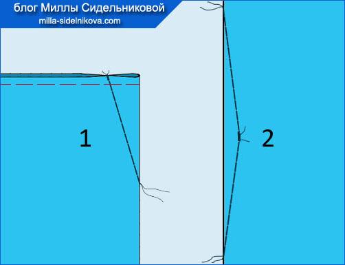 6-vytachki