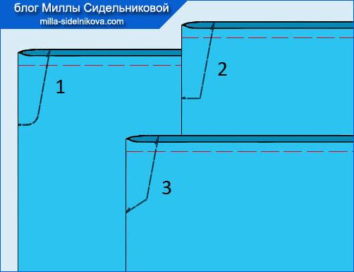 9-obrabotka-vytachek