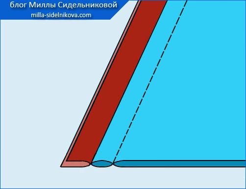 10 slozhnaya-skladka