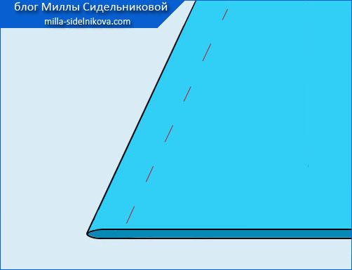 13 slozhnaya-skladka