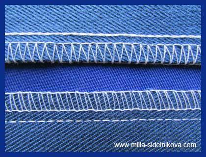 10 obrabotka srezov tkani