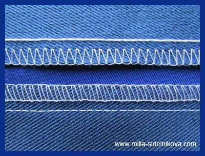 9 obrabotka srezov tkani1