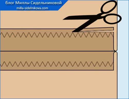 14a strochka zigzag