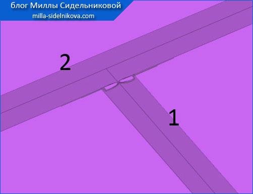 2 pravila utyuzhki1