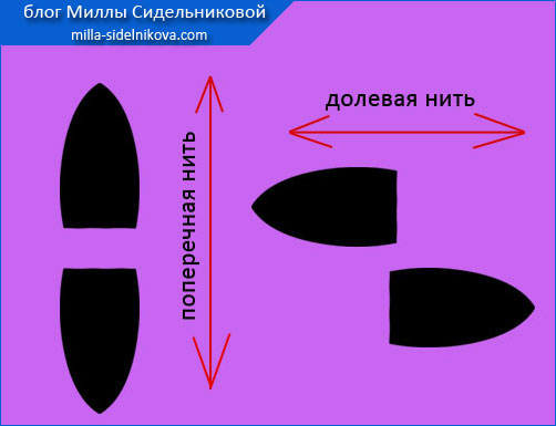 6 pravila utyuzhki5