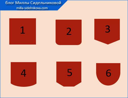 1 vidy nakladnyh karmanov1