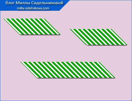 5kak-sdelat-oborku