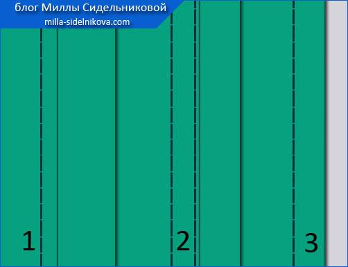 7 otdelochnaya strochka7