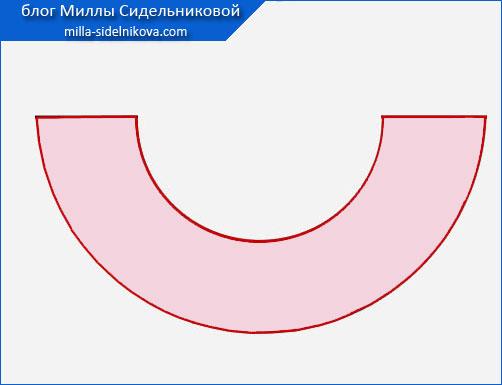 10a chertim vikroiku volana po spirali4