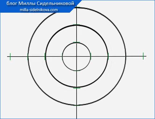 13 chertim vikroiku volana po spirali7