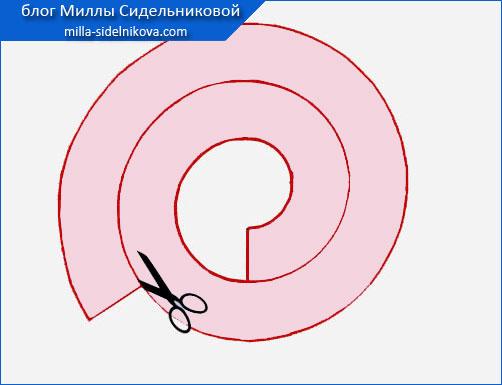 19a chertim vikroiku volana po spirali13