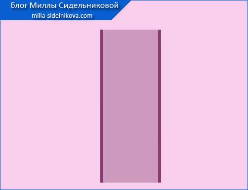 3a ryushi obrabotka srezov