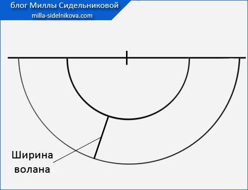 9 chertim vikroiku volana po spirali3