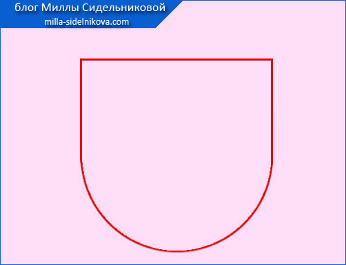 3 izg. vykrojki naklanogo k-a zakruglenoj formy3