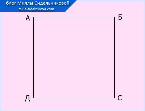 4 izg. vykrojki naklanogo k-a zakruglenoj formy4
