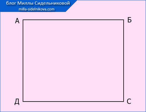 5 izg. vykrojki naklanogo k-a zakruglenoj formy5