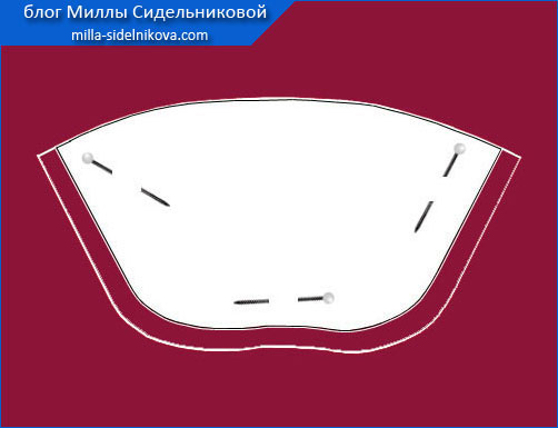 10 nakladnoi kar-n s gorizontaln. kuliskoi6