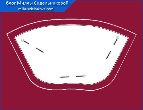 11 nakladnoi kar-n s gorizontaln. kuliskoi7