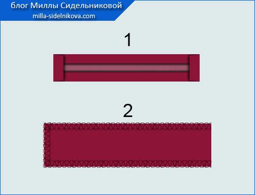11 nakladnoi kar-n s vertikalnoj kuliskoi9