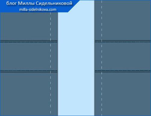 12 kuliska-rezinka pochti koltso s litsa12
