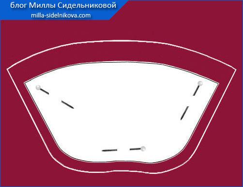 12 nakladnoi kar-n s gorizontaln. kuliskoi8