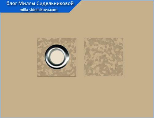 13 kuliska na shube nastrochenaya1