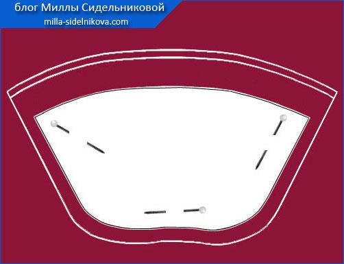 13 nakladnoi kar-n s gorizontaln. kuliskoi9
