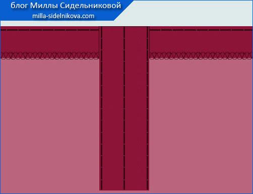 15 nakladnoi kar-n s vertikalnoj kuliskoi13