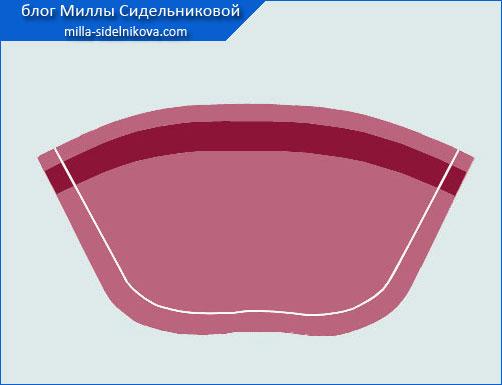 16 nakladnoi kar-n s gorizontaln. kuliskoi12
