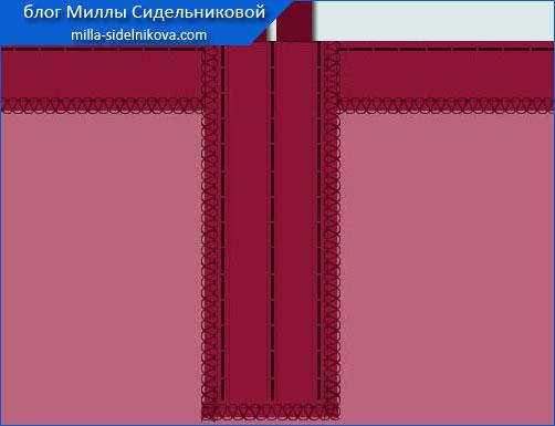 16 nakladnoi kar-n s vertikalnoj kuliskoi14