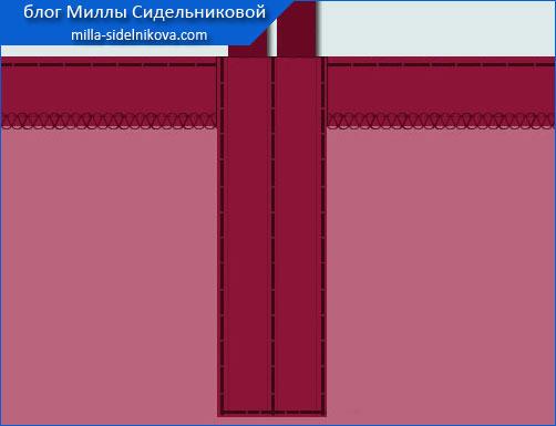19 nakladnoi kar-n s vertikalnoj kuliskoi17