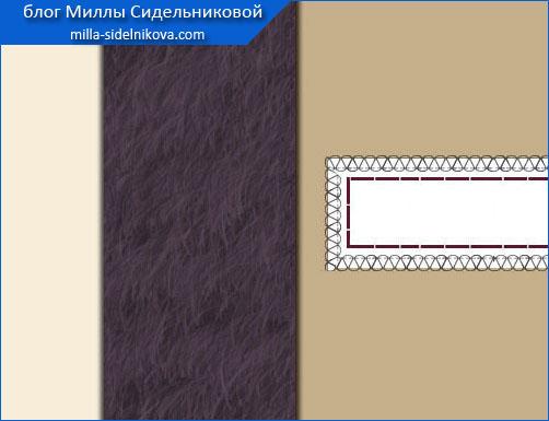 20 kuliska na shube nastrochenaya8