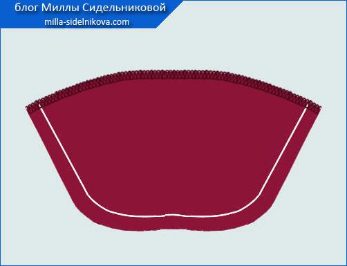 20 nakladnoi kar-n s gorizontaln. kuliskoi16