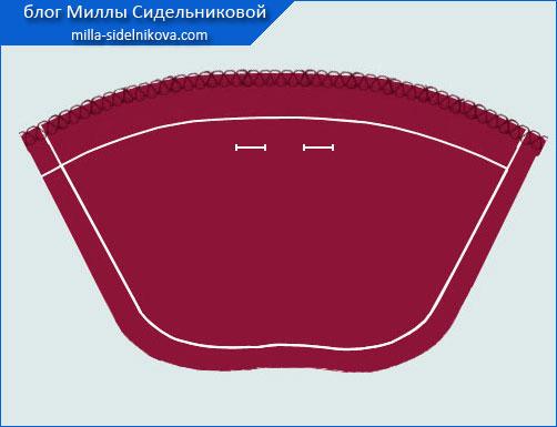 22 nakladnoi kar-n s gorizontaln. kuliskoi18
